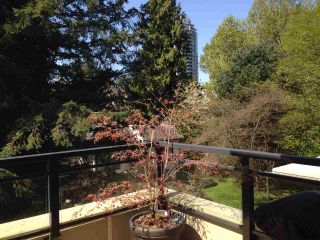 """Photo 10: 416 7131 STRIDE Avenue in Burnaby: Edmonds BE Condo for sale in """"STORYBROOK"""" (Burnaby East)  : MLS®# R2152183"""