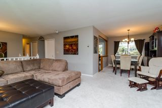 """Photo 8: 2255 ORCHARD Drive in Abbotsford: Abbotsford East House for sale in """"McMillan-Orchard"""" : MLS®# R2010173"""
