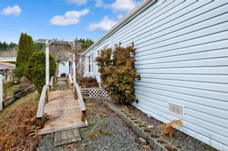 Photo 25: 1008 Collier Cres in : Na South Nanaimo Manufactured Home for sale (Nanaimo)  : MLS®# 862017