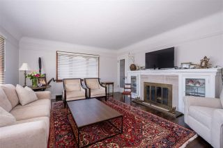 Photo 3: 458 E 11TH STREET in North Vancouver: Central Lonsdale House for sale : MLS®# R2453585