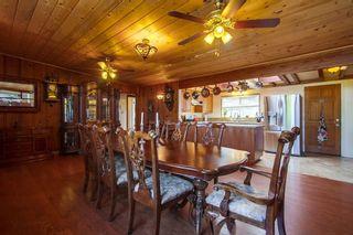 Photo 9: VISTA House for sale : 5 bedrooms : 1586 Sunrise Dr