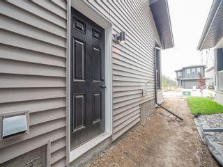Photo 42: 20031 29 Avenue in Edmonton: Zone 57 House for sale : MLS®# E4257169