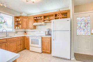 Photo 12: 860 Brechin Rd in : Na Brechin Hill House for sale (Nanaimo)  : MLS®# 881956