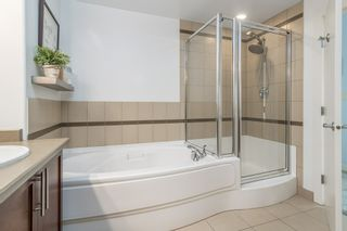 Photo 23: : House for sale : MLS®# 10235713