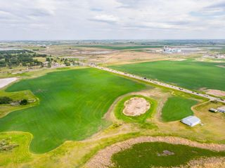 Photo 15: 285110 Glenmore Trail in Rural Rocky View County: Agriculture for sale : MLS®# A1122135