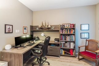 Photo 18: 260 Nolancrest Heights NW in Calgary: Nolan Hill Detached for sale : MLS®# A1117990