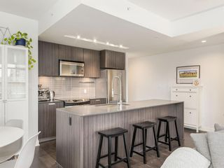 Photo 11: 312 626 14 Avenue SW in Calgary: Beltline Apartment for sale : MLS®# A1065136