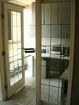 """Photo 3: 707 822 HOMER ST in Vancouver: Downtown VW Condo for sale in """"GALILEO"""" (Vancouver West)  : MLS®# V610089"""
