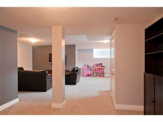 Photo 26: 104 Mahogany Court SE in Calgary: Mahogany House for sale : MLS®# C4059637