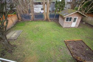 Photo 29: 5464 MAPLE Crescent in Delta: Delta Manor House for sale (Ladner)  : MLS®# R2533288