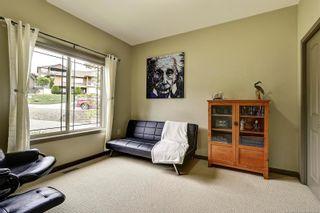 Photo 25: 1585 Merlot Drive, in West Kelowna: House for sale : MLS®# 10209520