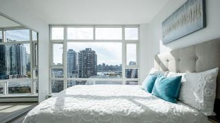 Photo 9: 1007 189 DAVIE Street in Vancouver: Yaletown Condo for sale (Vancouver West)  : MLS®# R2624929