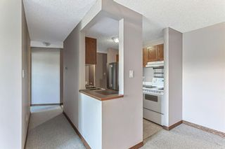 Photo 4: 310 550 Westwood Drive SW in Calgary: Westgate Apartment for sale : MLS®# A1138106