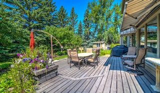 Main Photo: 612 Varsity Estates Place NW in Calgary: Varsity Detached for sale : MLS®# A1148175