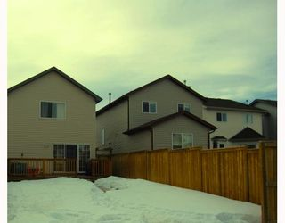 Photo 13: 332 EVERSYDE Circle SW in CALGARY: Evergreen Residential Detached Single Family for sale (Calgary)  : MLS®# C3364617