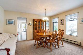 Photo 4: 8678 188 Street in Surrey: Port Kells House for sale (North Surrey)  : MLS®# R2428758