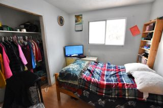 Photo 7: 1215 N 12TH Avenue in Williams Lake: Williams Lake - City House for sale (Williams Lake (Zone 27))  : MLS®# R2553314