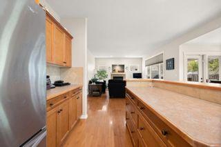 Photo 14: 2145 25 Avenue: Didsbury Detached for sale : MLS®# A1113202