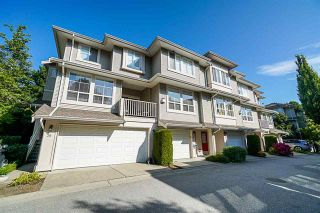 Photo 2: #35 14952 58TH AVE in Surrey: Sullivan Heights Townhouse for sale : MLS®# R2392326