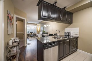 """Photo 6: 122 8288 207A Street in Langley: Willoughby Heights Condo for sale in """"YORKSON CREEK"""" : MLS®# R2549143"""