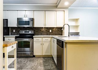 "Photo 2: 403 6070 MCMURRAY Avenue in Burnaby: Forest Glen BS Condo for sale in ""La Mirage"" (Burnaby South)  : MLS®# R2488185"