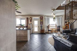 Photo 5: 857 West Cove Drive: Rural Lac Ste. Anne County House for sale : MLS®# E4241685