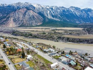 Photo 2: 505 MAIN STREET: Lillooet Land Only for sale (South West)  : MLS®# 161281