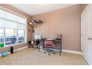 Photo 21: 8756 NOTTMAN STREET in Mission: Mission BC House for sale : MLS®# R2569317