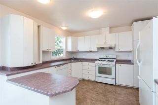 Photo 11: 34717 5 AVENUE in Abbotsford: Poplar House for sale : MLS®# R2483870