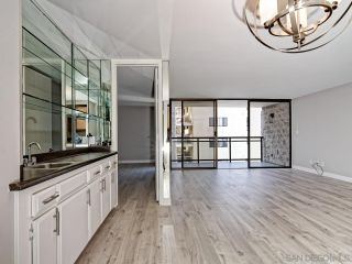 Photo 3: PACIFIC BEACH Condo for rent : 2 bedrooms : 3916 RIVIERA Drive #406 in San Diego