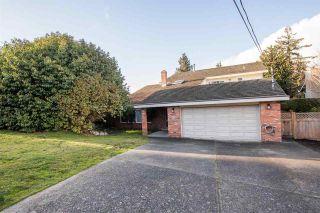 "Photo 26: 5275 4 Avenue in Delta: Pebble Hill House for sale in ""PEBBLE HILL"" (Tsawwassen)  : MLS®# R2557465"