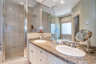 """Photo 23: 15446 37A Avenue in Surrey: Morgan Creek House for sale in """"ROSEMARY HEIGHTS"""" (South Surrey White Rock)  : MLS®# R2475053"""