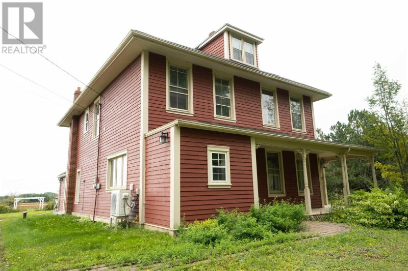 FEATURED LISTING: 908 Union Road Charlottetown
