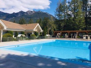 Photo 26: 7332 YOHO DRIVE in Radium Hot Springs: Vacant Land for sale : MLS®# 2458730