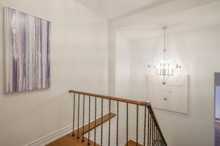 Photo 22: 39 Bushmills Square in Toronto: Agincourt North House (Backsplit 5) for sale (Toronto E07)  : MLS®# E4836046