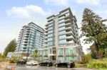 Property Photo: #8 - 9080 University Cres, in Burnaby