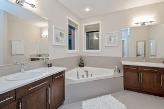 Photo 39: 204 ASCOT Crescent SW in Calgary: Aspen Woods Detached for sale : MLS®# A1025178