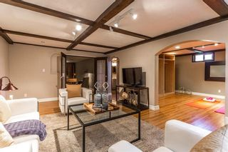 Photo 24: 4620 29 Avenue SW in Calgary: Glenbrook House for sale : MLS®# C4111660
