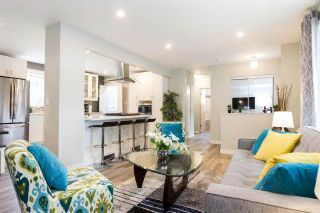 Photo 13: 11724 135A Street in Edmonton: Zone 07 House for sale : MLS®# E4223537