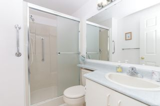 Photo 10: 423 9882 Fifth St in : Si Sidney North-East Condo for sale (Sidney)  : MLS®# 882862