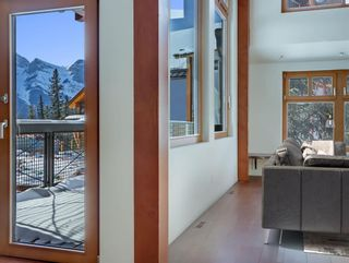 Photo 22: 708 Silvertip Heights: Canmore Detached for sale : MLS®# A1102026