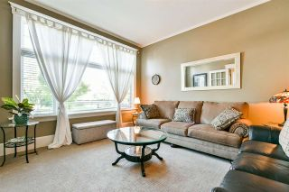 """Photo 7: 416 FOURTH Street in New Westminster: Queens Park House for sale in """"QUEENS PARK"""" : MLS®# R2525156"""
