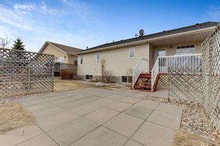 Photo 40: 2302 28 Avenue: Nanton Detached for sale : MLS®# A1081332