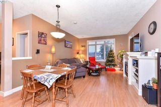 Photo 7: 306 623 Treanor Ave in VICTORIA: La Thetis Heights Condo for sale (Langford)  : MLS®# 777067