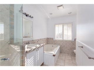 Photo 10: 730 Eyremount Dr in West Vancouver: British Properties House for sale : MLS®# V1101382