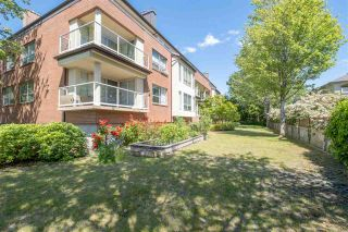 """Photo 23: 113 8300 BENNETT Road in Richmond: Brighouse South Condo for sale in """"Maple Court"""" : MLS®# R2614118"""