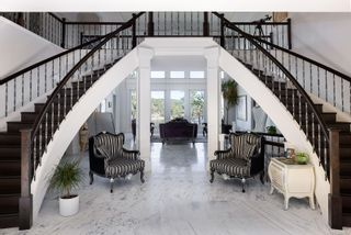 Photo 24: 10865 Fernie Wynd Rd in : NS Curteis Point House for sale (North Saanich)  : MLS®# 873767