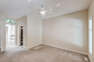 Photo 24: 64 Evergreen Crescent SW in Calgary: Evergreen Detached for sale : MLS®# A1118381