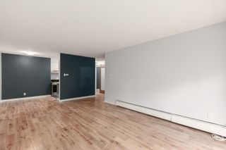 """Photo 6: 102 3787 W 4TH Avenue in Vancouver: Point Grey Condo for sale in """"ANDREA APARTMENTS"""" (Vancouver West)  : MLS®# R2594151"""