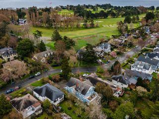 Photo 38: 912 Newport Ave in : OB South Oak Bay House for sale (Oak Bay)  : MLS®# 870554